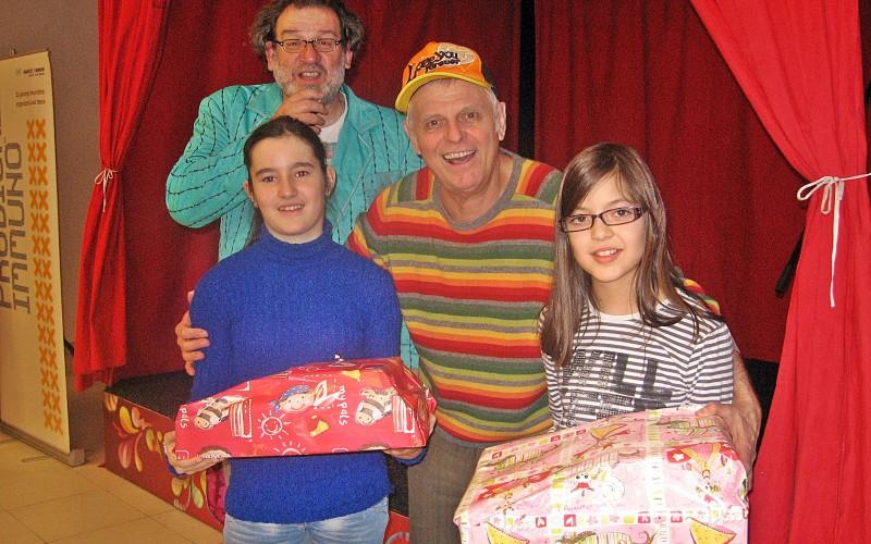 Učenice iz Priboja pobedile na likovnom konkursu