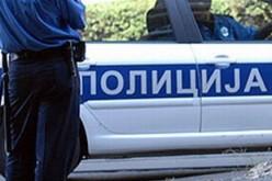 Završni ispit pod policijskom pratnjom