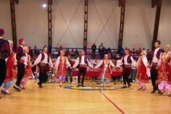 Mojkovac: IV Međunarodni festival folklora održan bez nagrada
