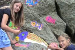Dečija umetnička radionica Jagart