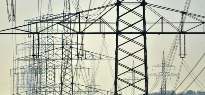 Prijepolje: Mraz isključio struju, stanje normalizovano oko 12h