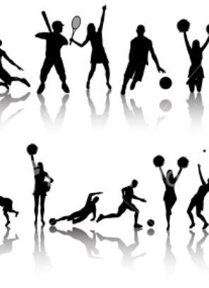 Sport: Počinju odlučujuće utakmice za fudbalere i rukometaše