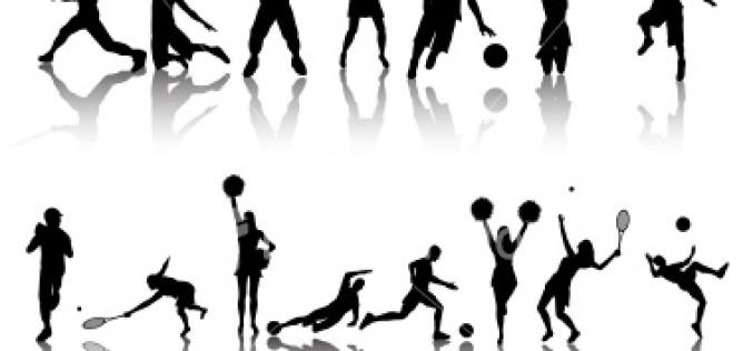Izabrani najuspešniji sportisti Priboja