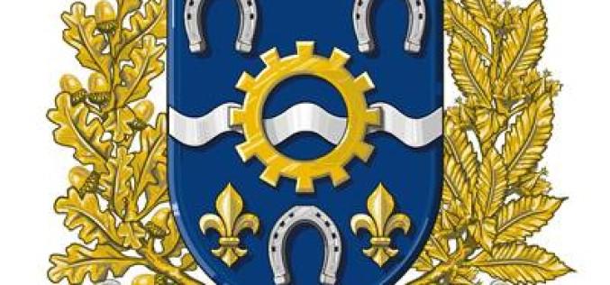 Danas je Dan opštine Priboj