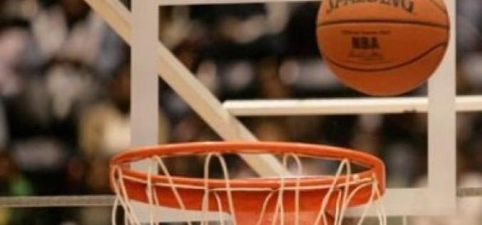 Košarkaši trjumfovali u Čačku