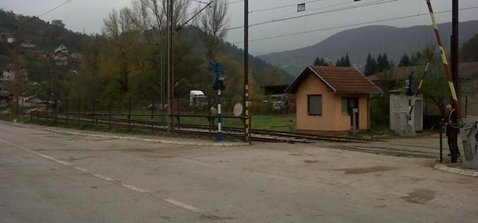 Vučić ipak dolazi u Priboj-kraj blokade pruge