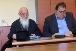 """""""E nisu oni nego je Slobodan Milošević, pa crknite!"""""""