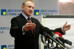 Ђилас у Прибоју: Подржавам локалне коалиције