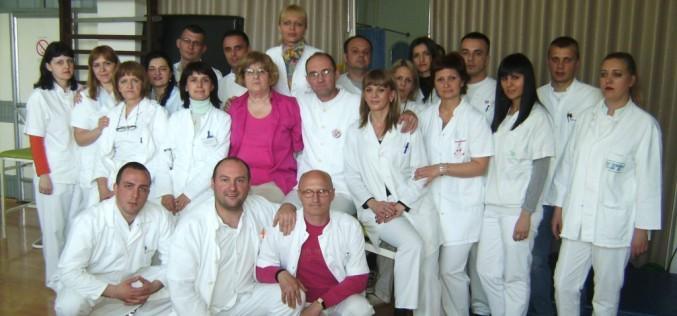 Шанса за наставак рада РХ центра у Прибојској бањи
