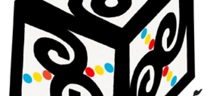 """Изложба """"Формат Мали"""" од 3. до 13. марта"""