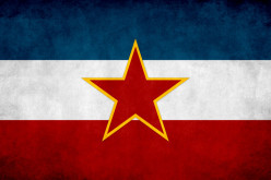 Dan republike, praznik kojeg više nema