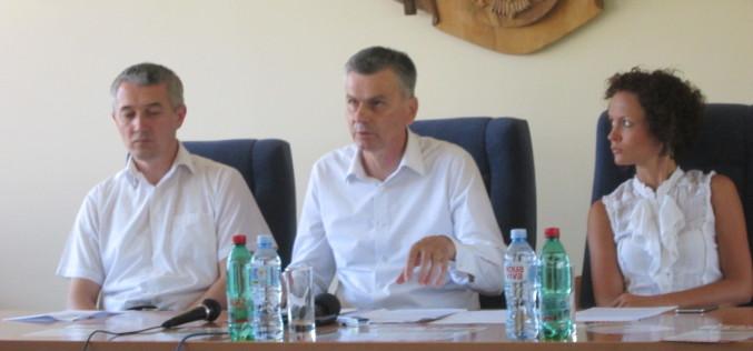 Milan Stamatović: Ministarka Zorana Mihajlović potpisala rešenje koje je čist kriminal