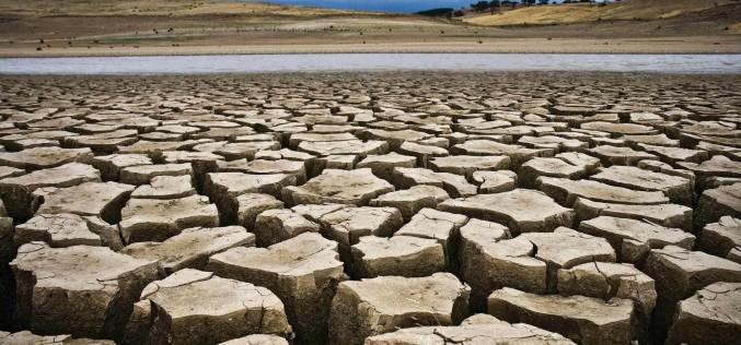 Meštani Suvog Polja danima bez vode