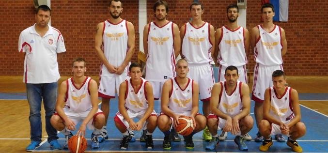 Korner: Košarkaši startovali pobedom, atletičarima 4 bronze