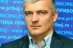 Intervju sa Predsednikom opštine Priboj