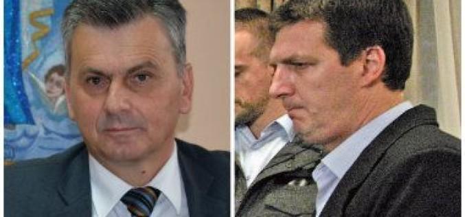 Stamatović: Andrej Vučić kadruje i naređuje ko će biti smenjen u Srbiji
