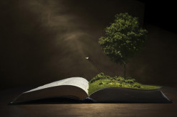 Svetski dan šuma i poezije