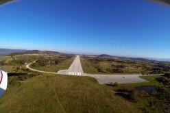 Aerodrom Ponikve: Predizborni adut aktuelne vlasti?