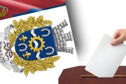 Konačni rezultati izbora po opštinama – Priboj