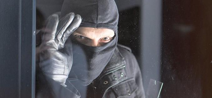 Osumnjičeni za krađe u pritvoru u Prijepolju