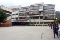 Lažna dojava o bombi u prijepoljskoj Gimnaziji