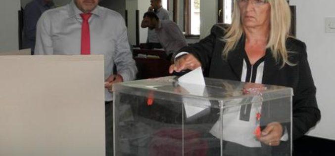 SNS više nije na vlasti u Novoj Varoši