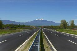 Zlatiborci ne odustaju: Nama auto-put, isplati se