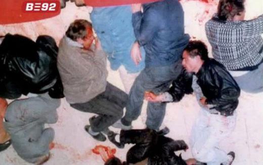 24 godine od ubistva 16 građana iz Sjeverina