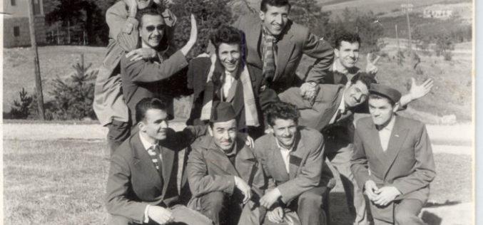 Kad su navijači FK FAP bili gospoda