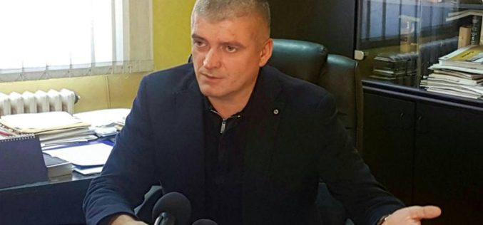 Obrt u Priboju: Rvović povlači ostavku zbog obećanja Vlade o isplati otpremnina