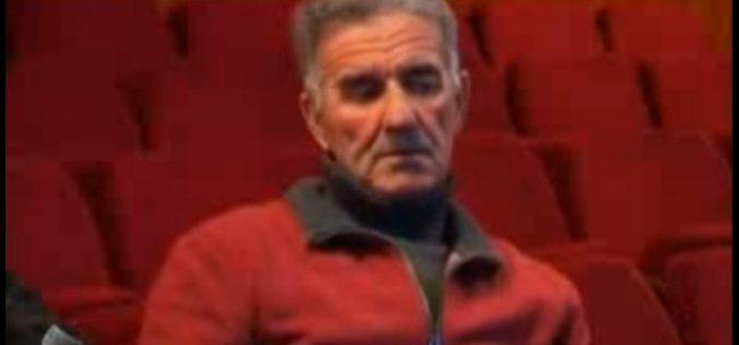 Džemail Leđenović – intervju (VIDEO)