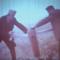 Tromeđa – stari film spasen od zaborava