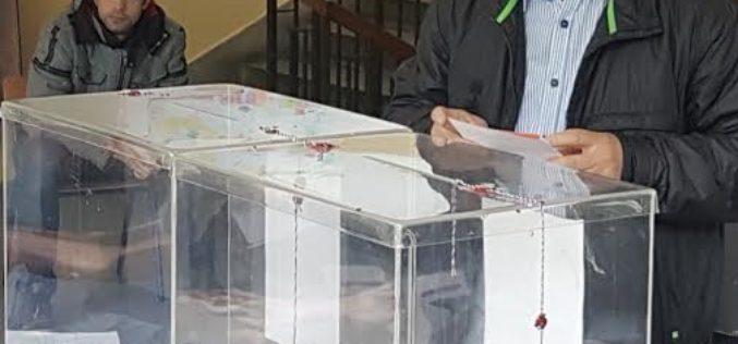 U Priboju više birača nego stanovnika