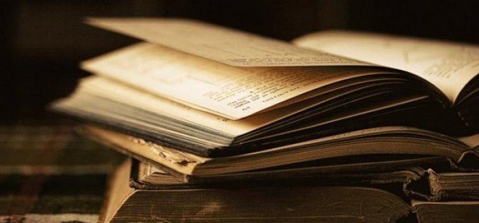Književna olimpijada: Rezultati okružnog takmičenja osnovaca 2017