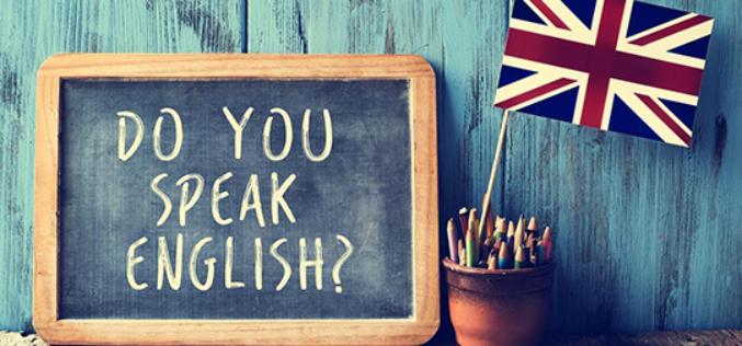 Strani jezici: Rezultati okružnog takmičenja za osnovce 2017