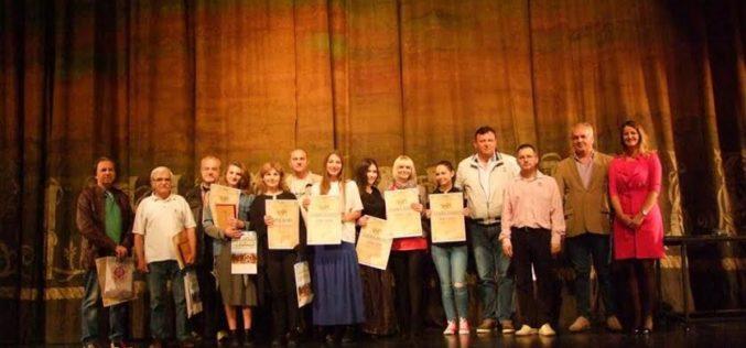 Prijepolje: Ko je kriv za sunovrat Festivala amaterskih pozorišta Zapadne Srbije?