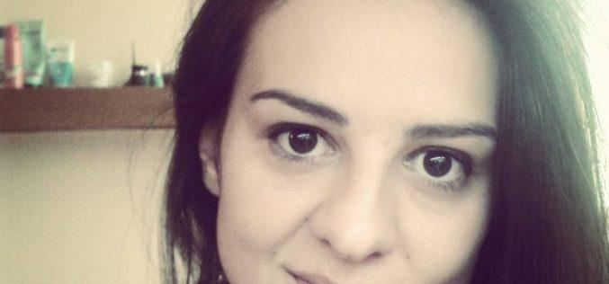 Studentkinja iz Prijepolja nestala  u Beogradu