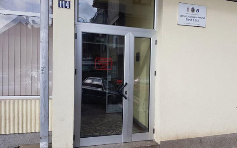 Bez propusta u slučaju Trišović
