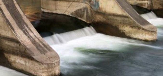 Posle 10 godina odustali od gradnje hidroelektrana na Limu