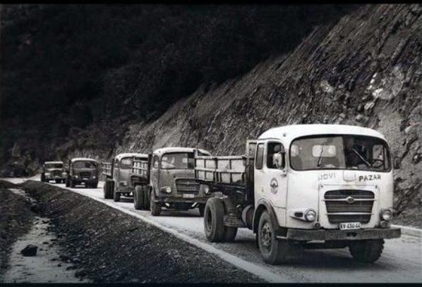 Ovo je priča o nekada moćnoj jugoslovenskoj fabrici koja je tavorila na dnu, a sada se diže iz PEPELA