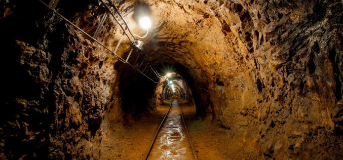 U martu počinje iskopavanje u rudniku Čadinje kod Prijepolja