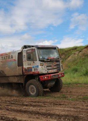 Dobili licence: Kad kreće proizvodnja jeftinih kamiona u Srbiji?