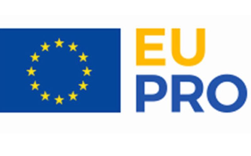 EU projekti za lokalnu infrastrukturu